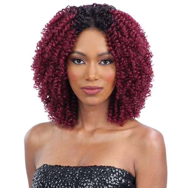 Bump weave hairstyles hair is our crown hair care styling hair extensions pmusecretfo Gallery