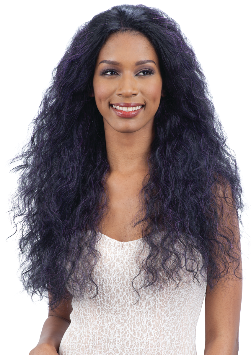Freetress Long Wigs 48