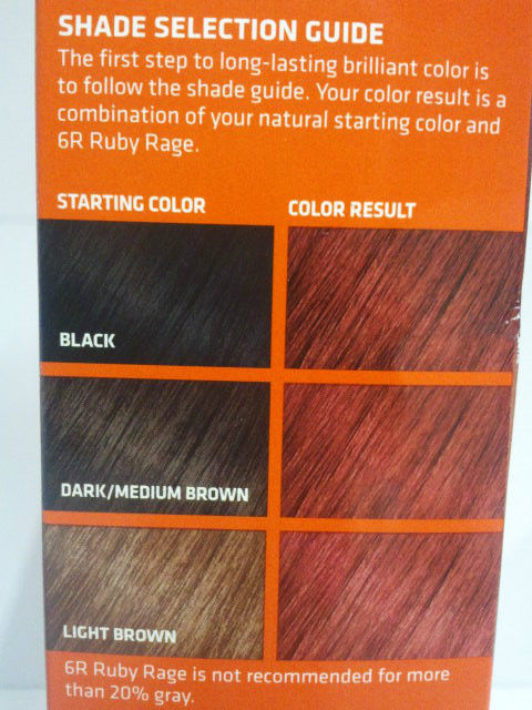 Texture And Tones Color Chart Rebellions
