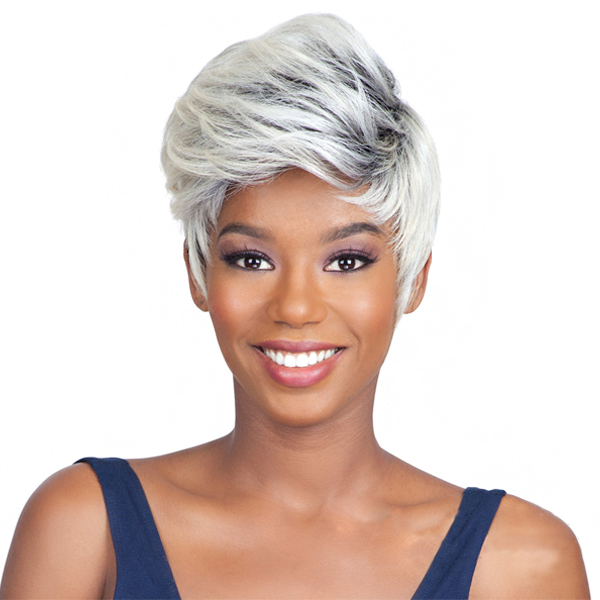 mohawk hair ebay eugina model model equal synthetic hair