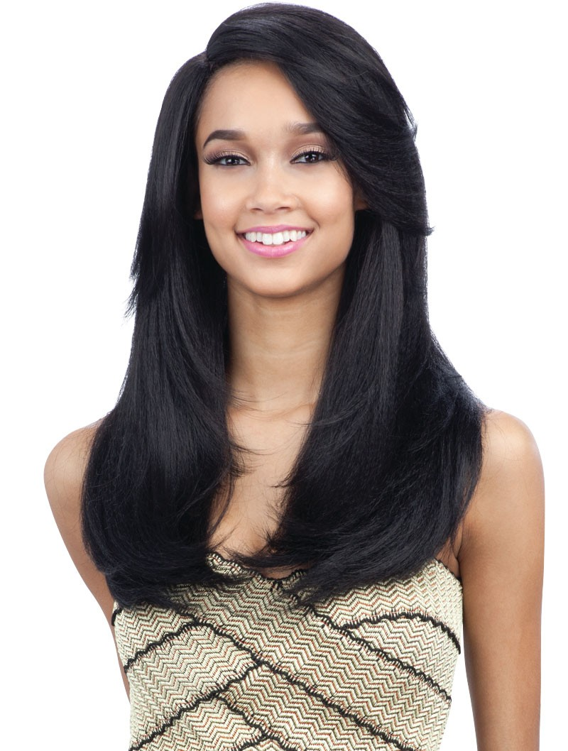 Freetress Equal Synthetic Wig Hera 27