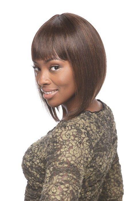 What Is 100 Human Hair Premium Blend 57