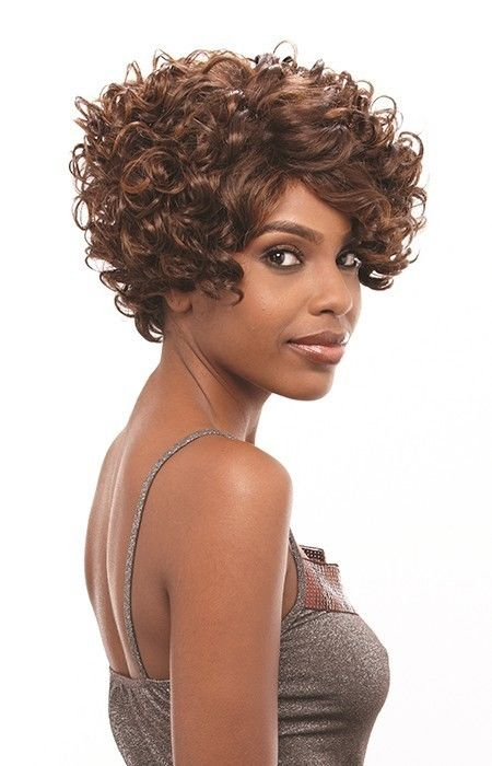 What Is 100 Human Hair Premium Blend 108