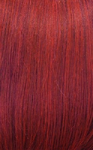"""HL-OMAHA BY 21 TRESS R&B COLLECTION MALAYSIAN HUMAN HAIR BLENDED LACE WIG 28"""""""