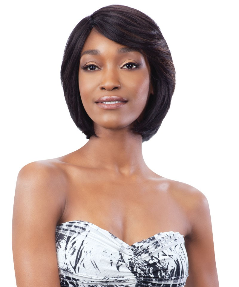 Milky Way Short Wigs White Wigs Online