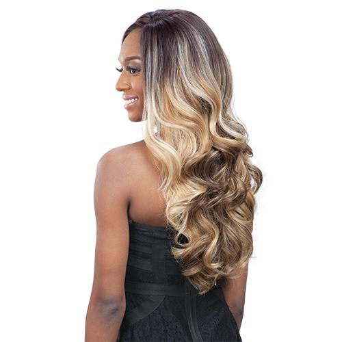 Wigs Rosalie 54