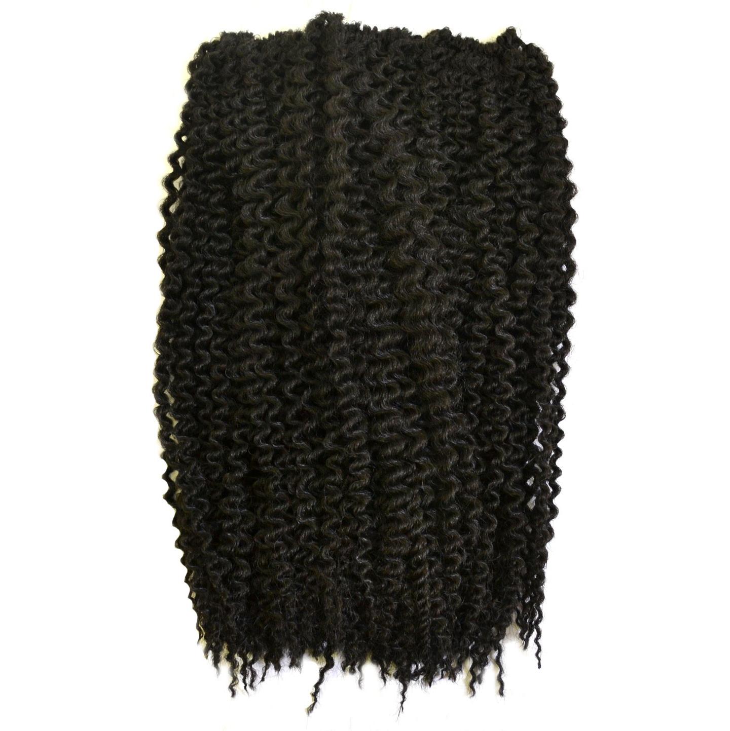 Crochet Hair Pre Loop : Copyright ? 1995-2017 eBay Inc. Alle Rechte vorbehalten. eBay-AGB ...