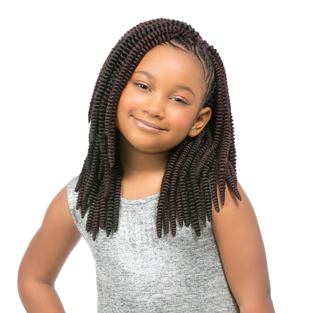 Crochet Braids For Kids : ... 12-034-SENSATIONNEL-SYNTHETIC-PRE-LOOPED-CROCHET-BRAID-FOR-KIDS-amp-UP
