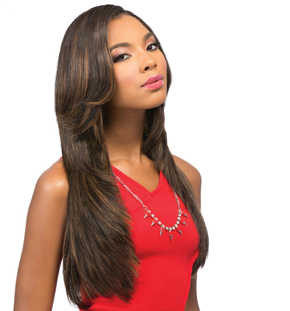 Remi Goddess Hair Extensions Ebay Human Hair Extensions