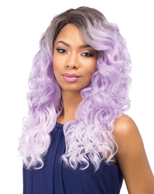 Wigs Rosalie 2