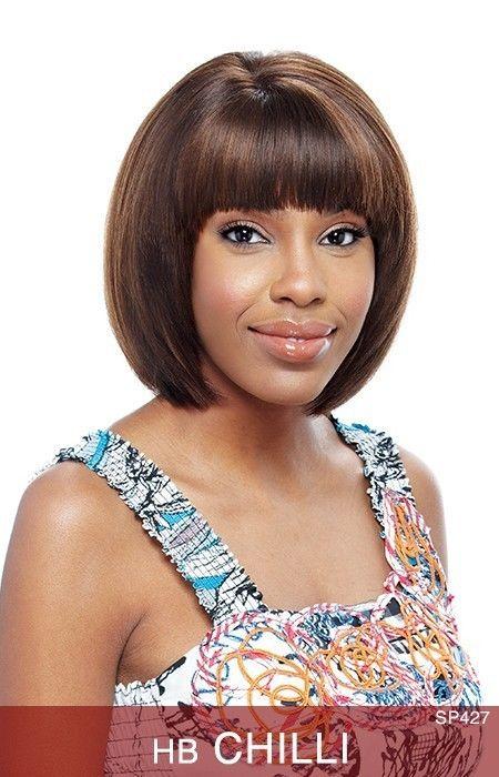 What Is 100 Human Hair Premium Blend 46