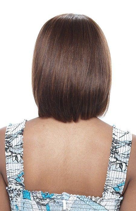 What Is 100 Human Hair Premium Blend 29