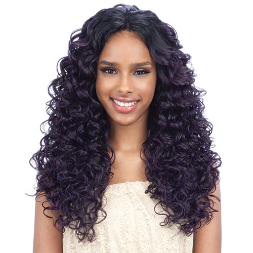 Freetress Long Wigs 94
