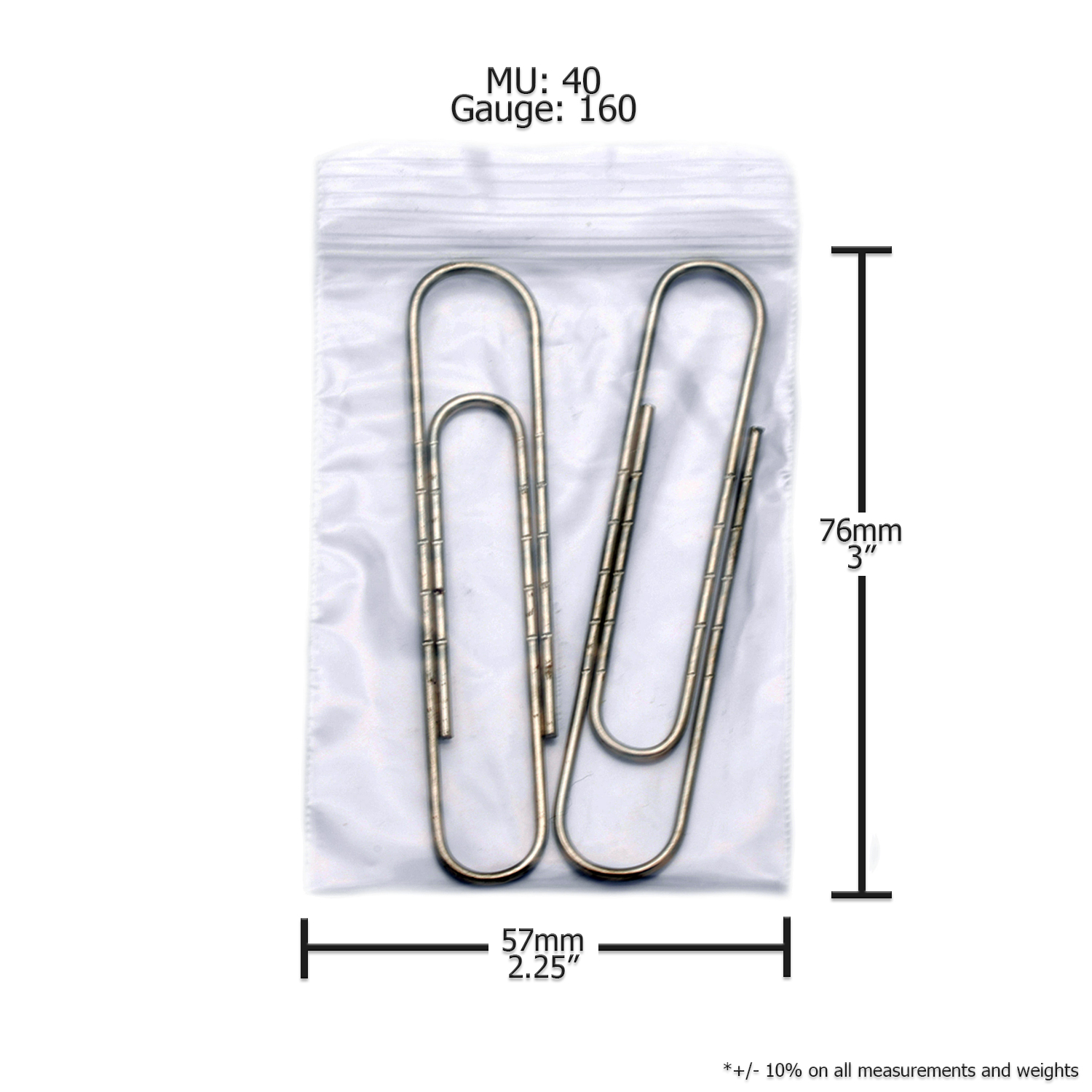 GL0 TO GL10 GRIP SEAL BAGS DEALS /& DISCOUNTS ALL SIZES /& QUANTITIES