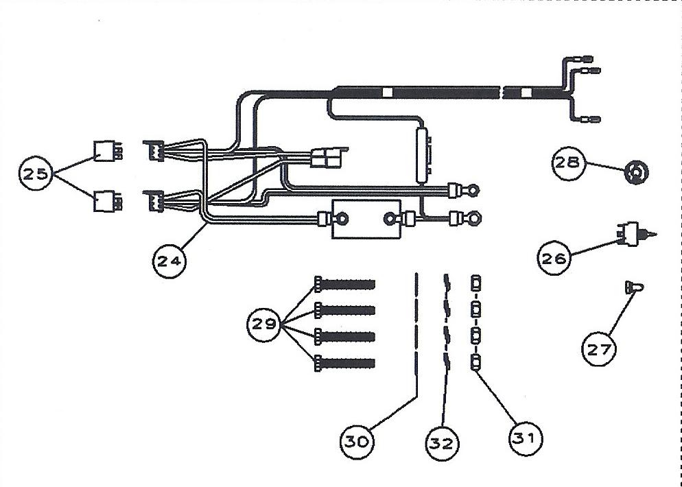 cmc jack plate wiring harness free download  u2022 playapk co