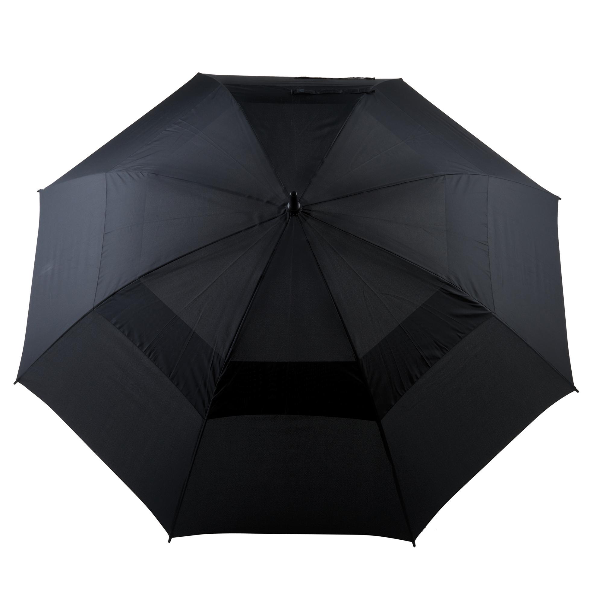 Extra-Wide-Wind-proof-Storm-Proof-golf-umbrella-Fibreglass-Frame-130-x102cm-52-034