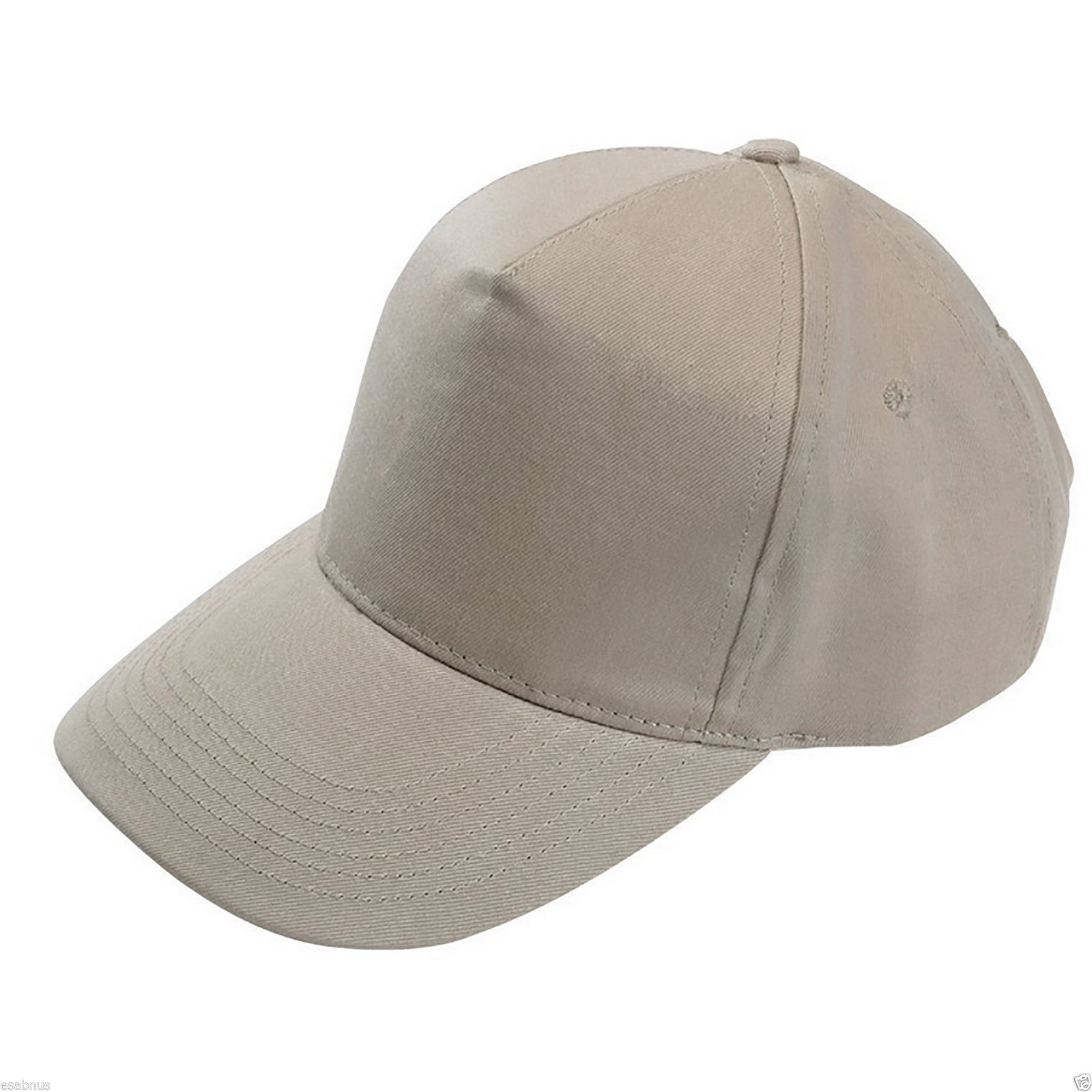 baseball cap with uv protection factor 30 nikwax