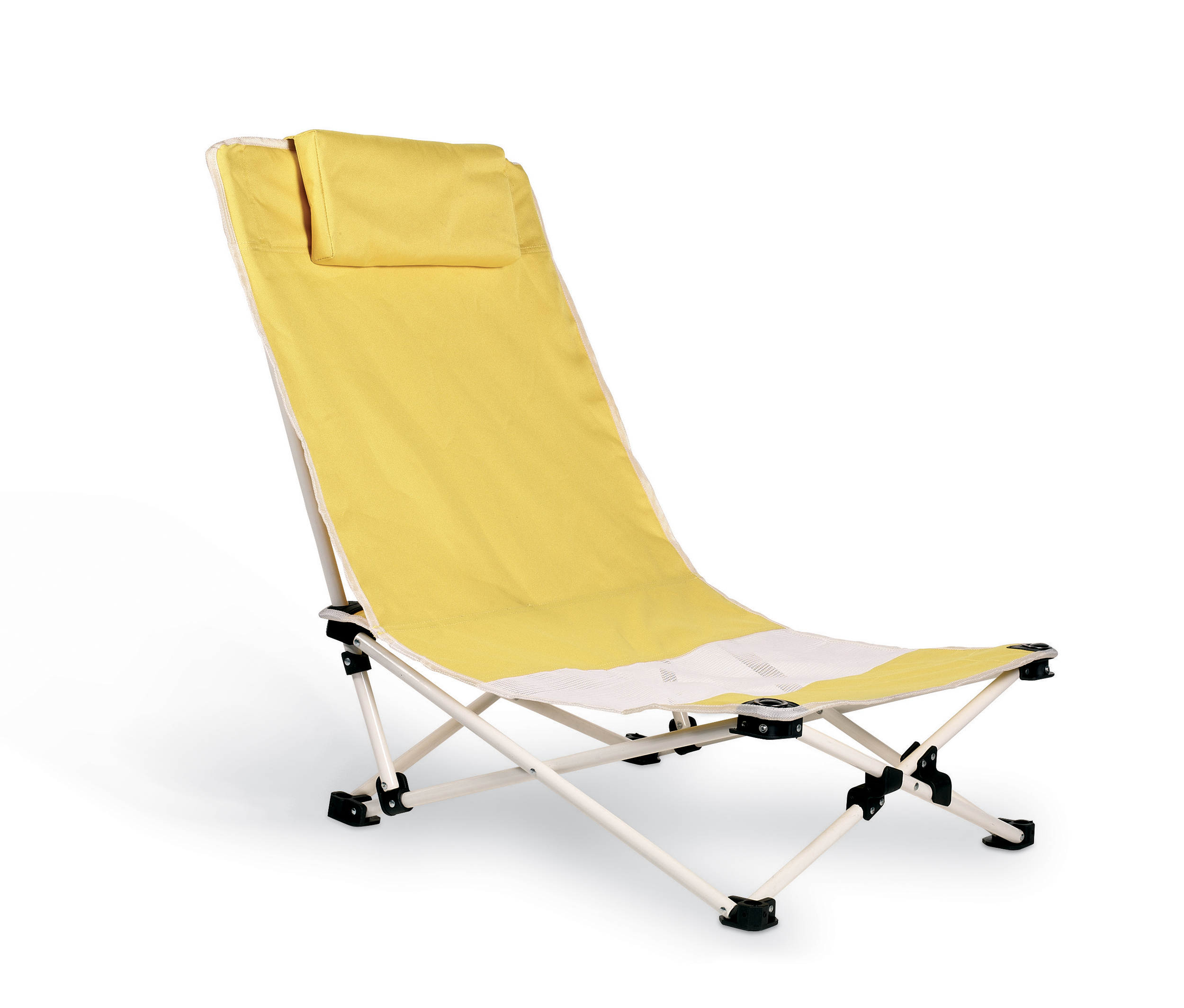 Beach chair back - Lwgt High Back Low Beach Chair High Back