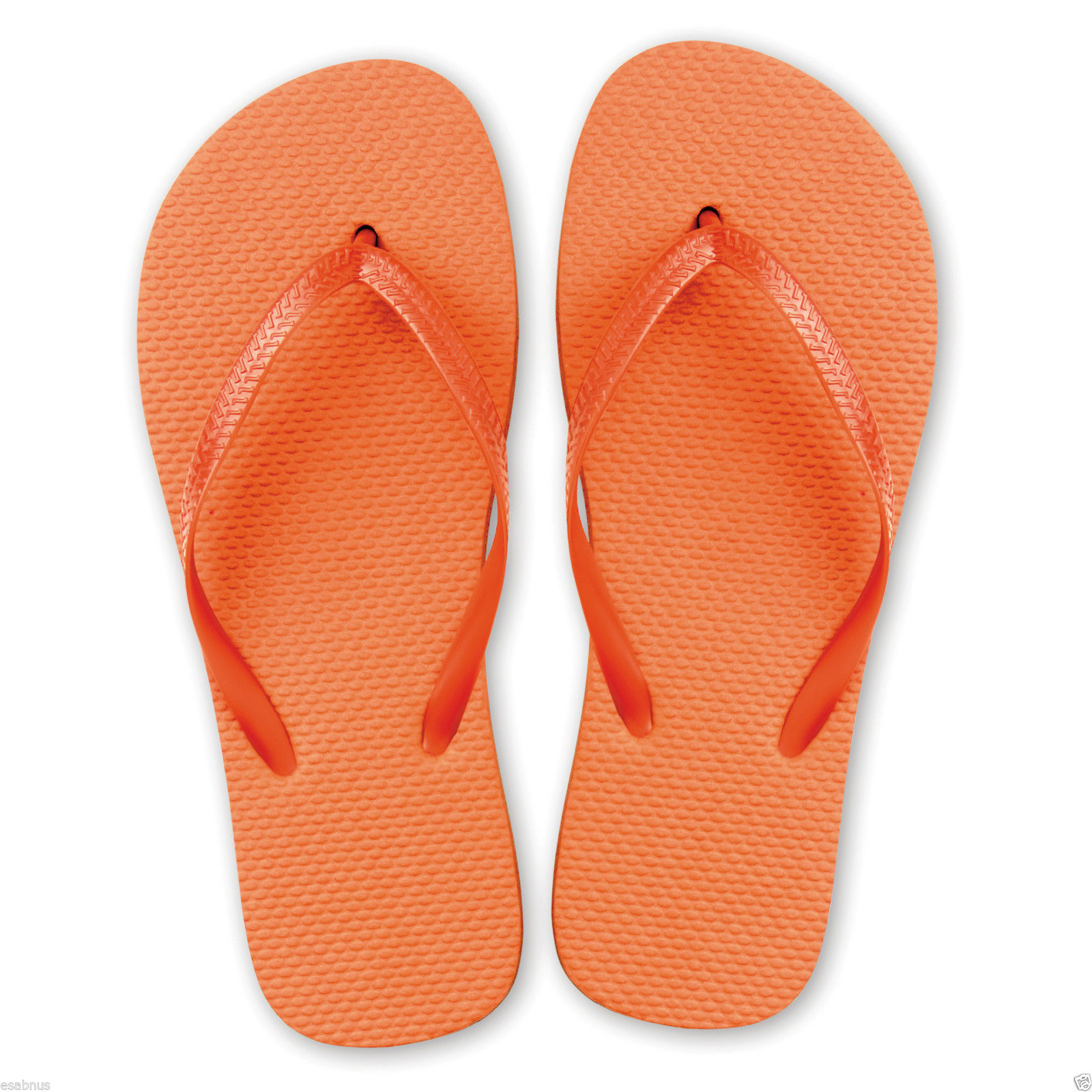 Clarks flip flops define breezy summer style and are perfect for beach days and summer nights. Women's Flip Flop Sandals - Clarks® Shoes Official Site We've noticed that your browser does not support JavaScript.