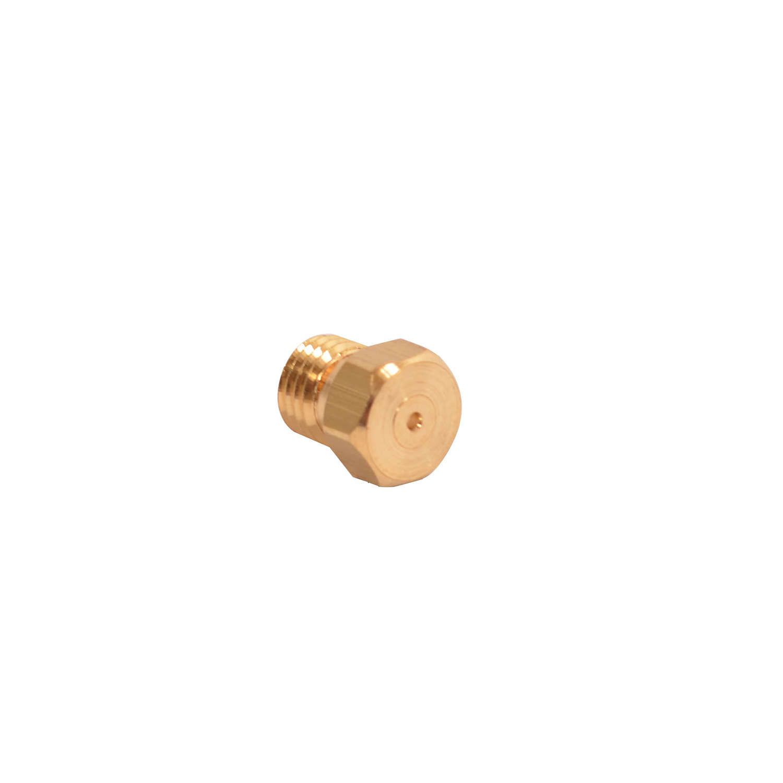 ariston hotpoint cx65sp1 инструкция