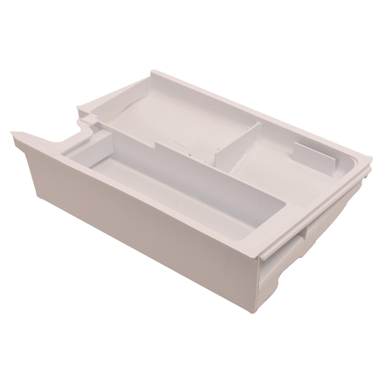 drawer washing machine