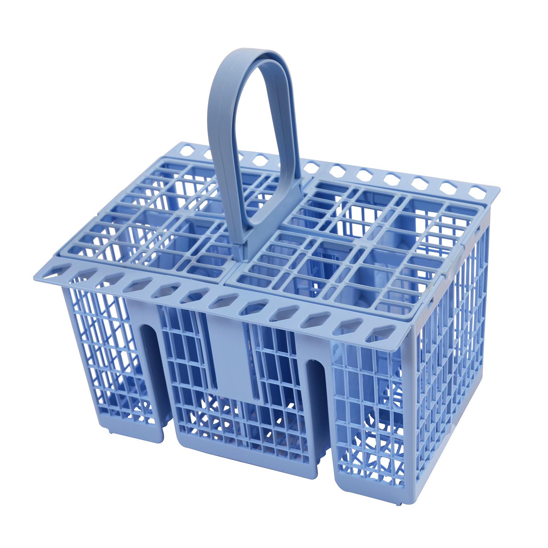 genuine hotpoint dishwasher cutlery basket c00258627. Black Bedroom Furniture Sets. Home Design Ideas