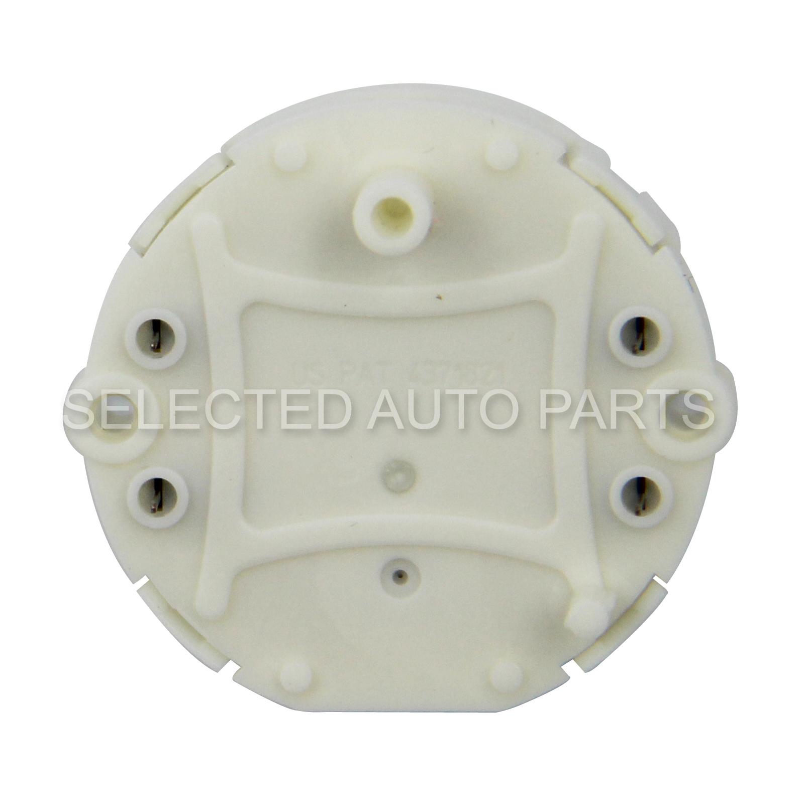 6 gm gmc speedometer gauge replacement cluster repair kit for 2004 silverado stepper motor