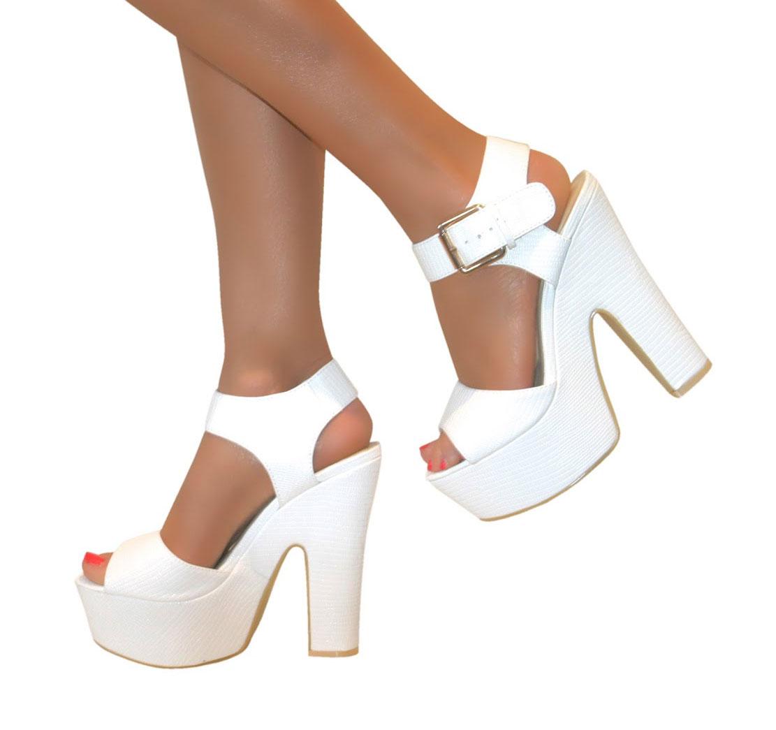 high heels porno pornokino hagen