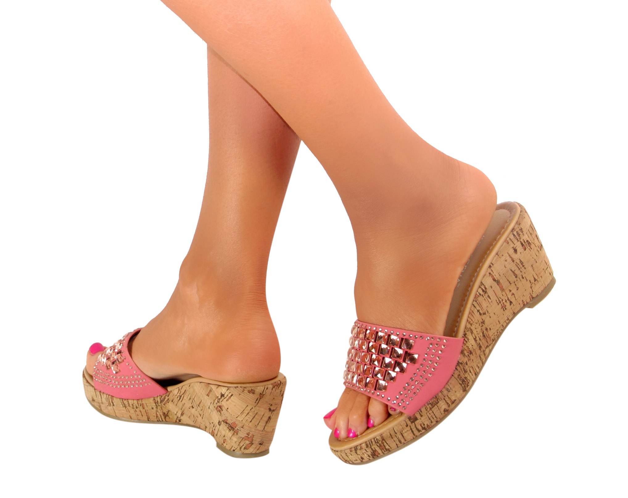 Home / Flip Flops / 16 Best Flip Flops For Plantar Fasciitis 16 Best Flip Flops For Plantar Fasciitis If your heel pain comes and goes throughout the day, perhaps you need to re-think your overall treatment plan for plantar fasciitis.