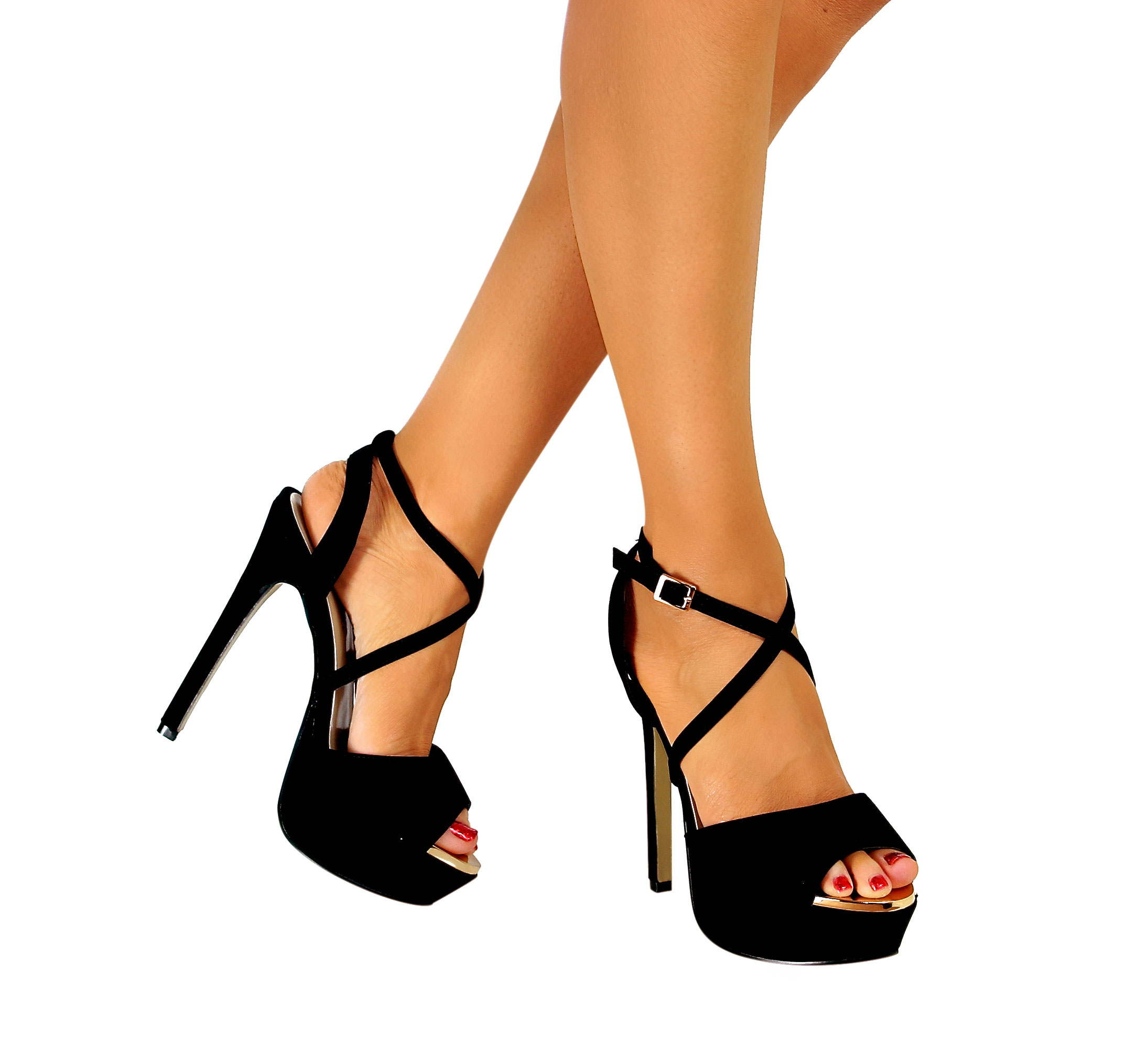 Women's designer sandals on sale now. Shop ladies strappy & leather sandals, dressy summer shoes & footwear perfect for the beach or holiday evenings from big brands online for less at THE OUTNET.