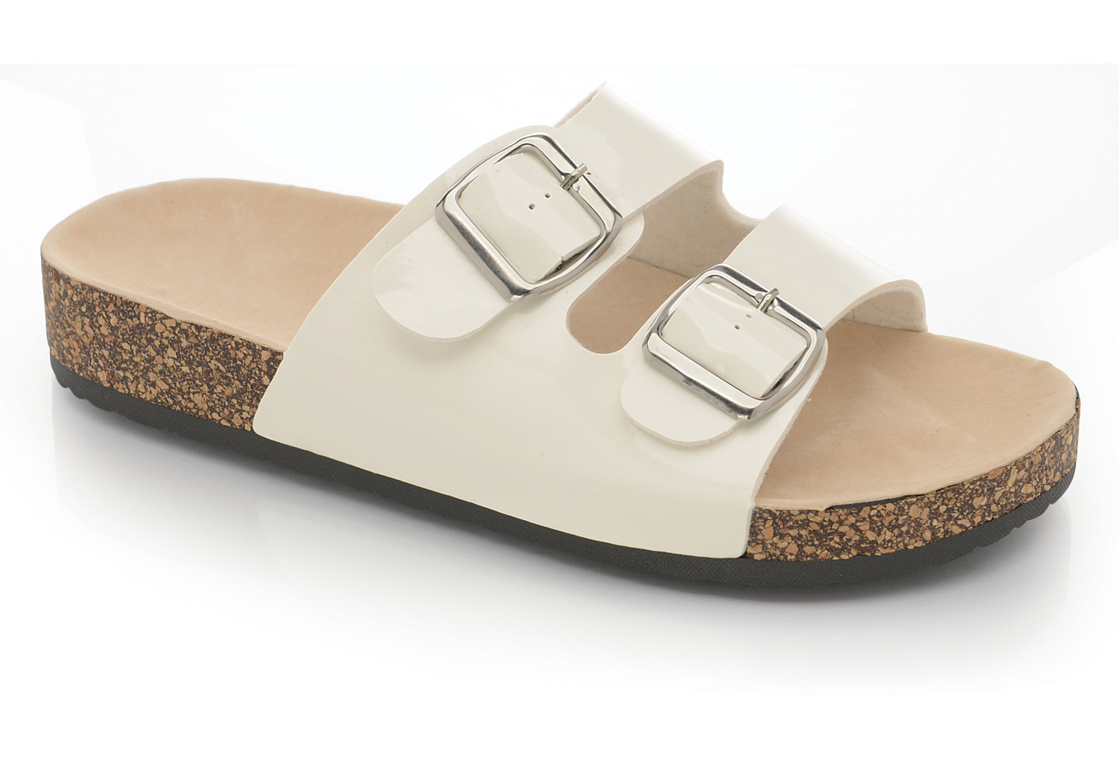 Shop from our wide selection of sandals for women at tubidyindir.ga Free shipping on all orders. Sandals for Women | Designer Sandals for Year Round Wear | Sole Society JavaScript seems to be .