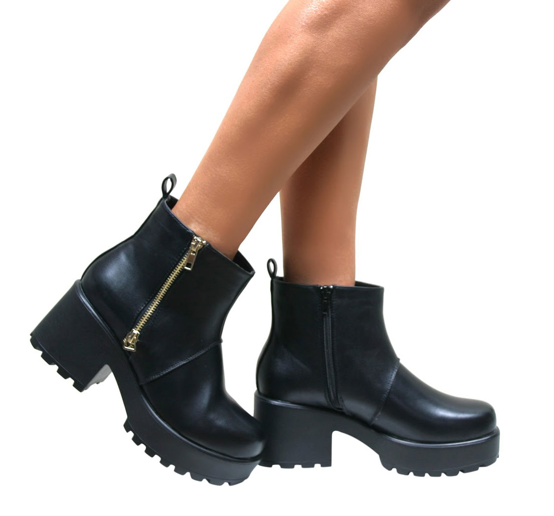 Find great deals on eBay for Block Heel Boots in Women's Shoes and Boots. Shop with confidence.