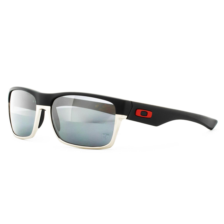 gmort Ferrari Sunglasses | eBay