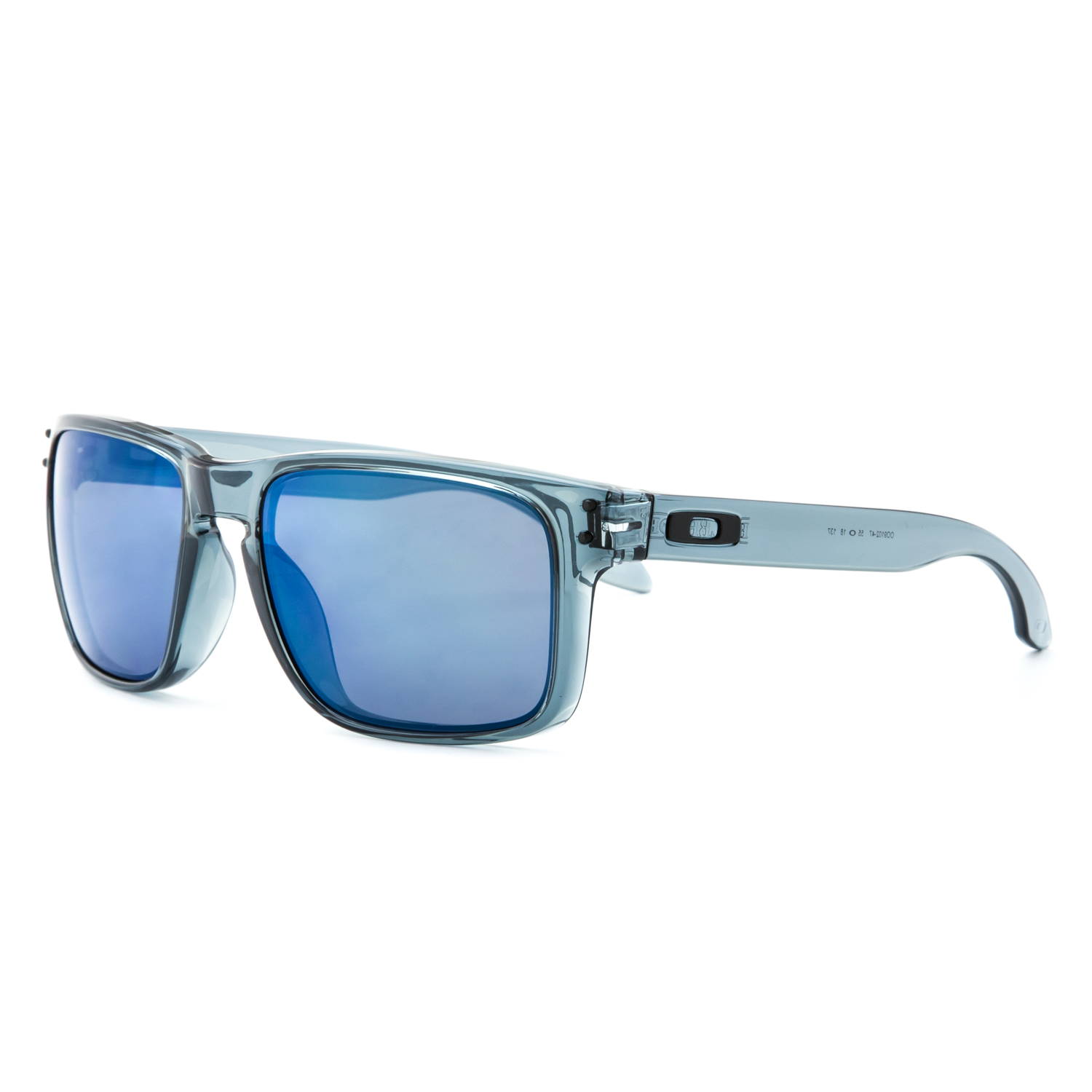best oakley lenses qk5g  oakley mens holbrook rectangular sunglasses