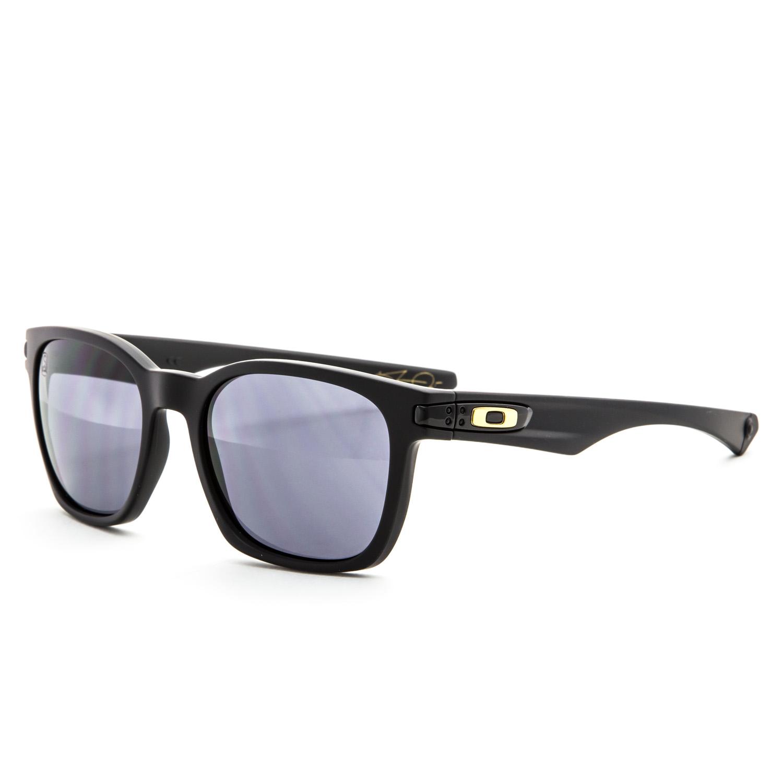 Oakley Shaun White Signature Garage Rock Sunglasses Oo9175