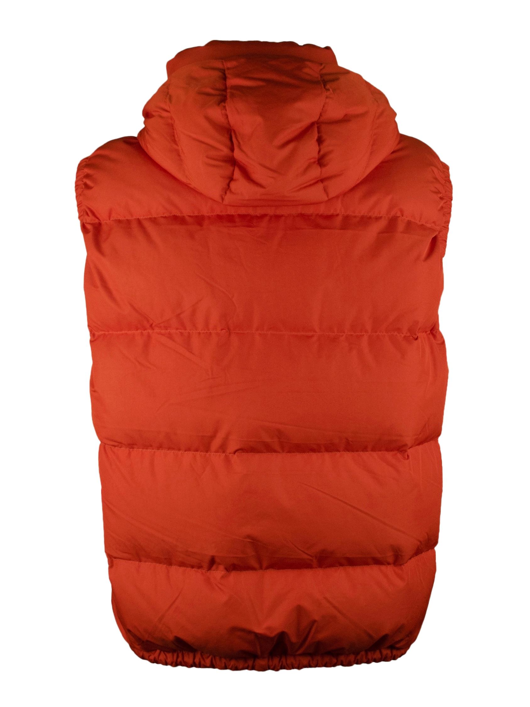 Polo Ralph Lauren Men's Big&Tall Elmwood Down Puffer Vest ...
