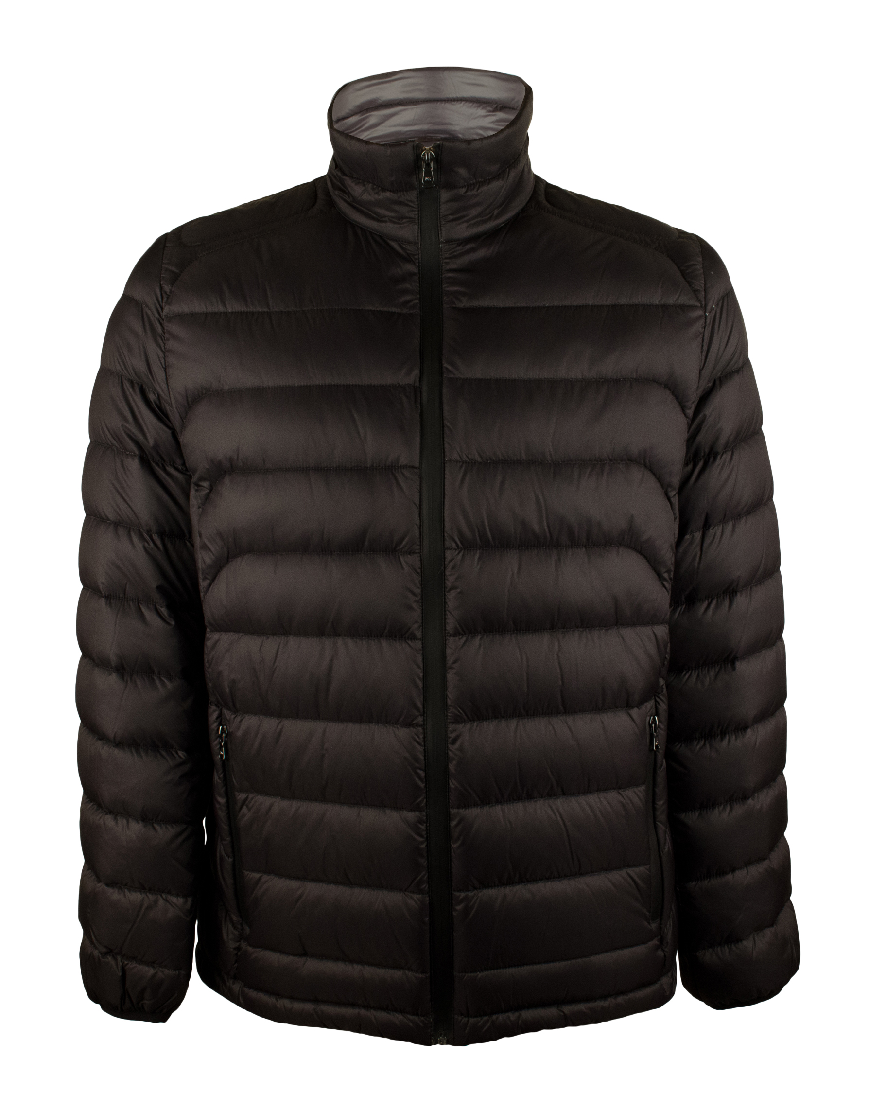 michael kors men 39 s puffer down coats ebay. Black Bedroom Furniture Sets. Home Design Ideas