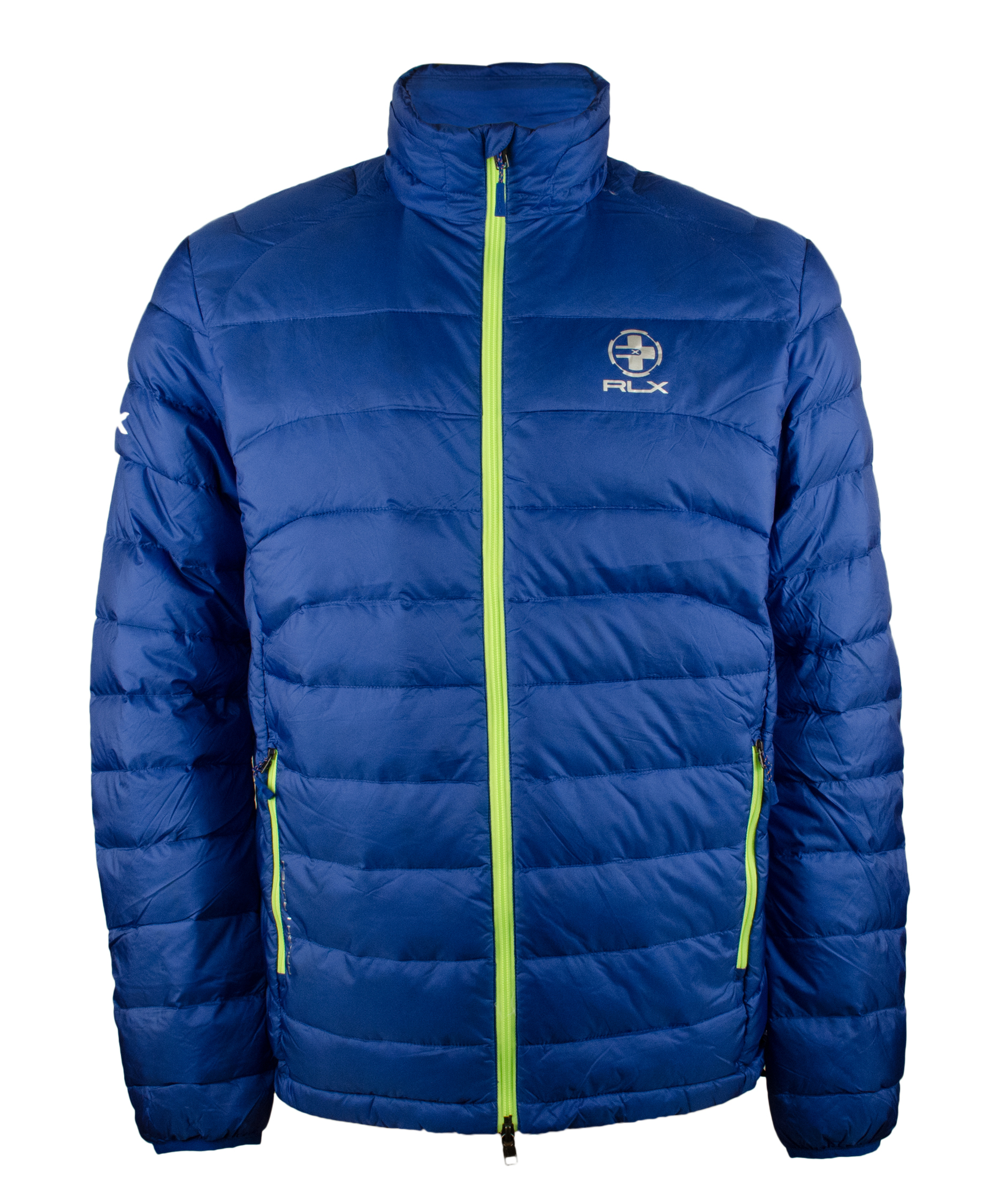 polo quilted dr cotton blue product jacket lightweight quilt normal ralph canadian lauren combat navy military mens