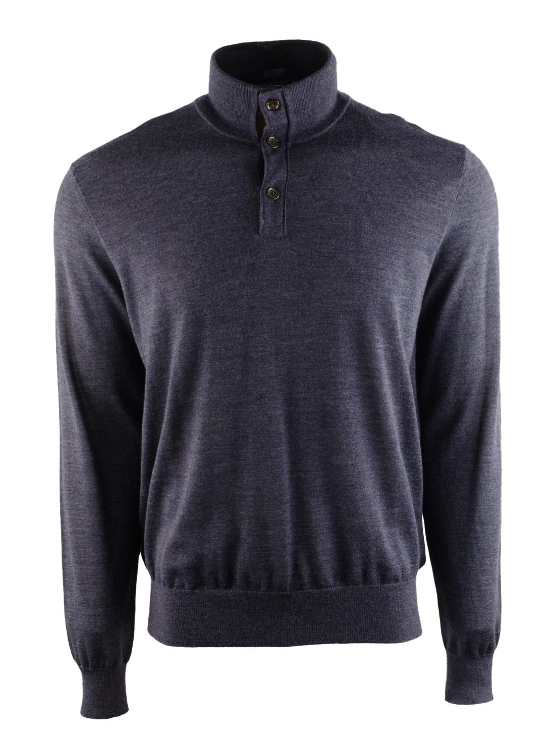polo ralph lauren men 39 s merino wool pullover sweater ebay. Black Bedroom Furniture Sets. Home Design Ideas