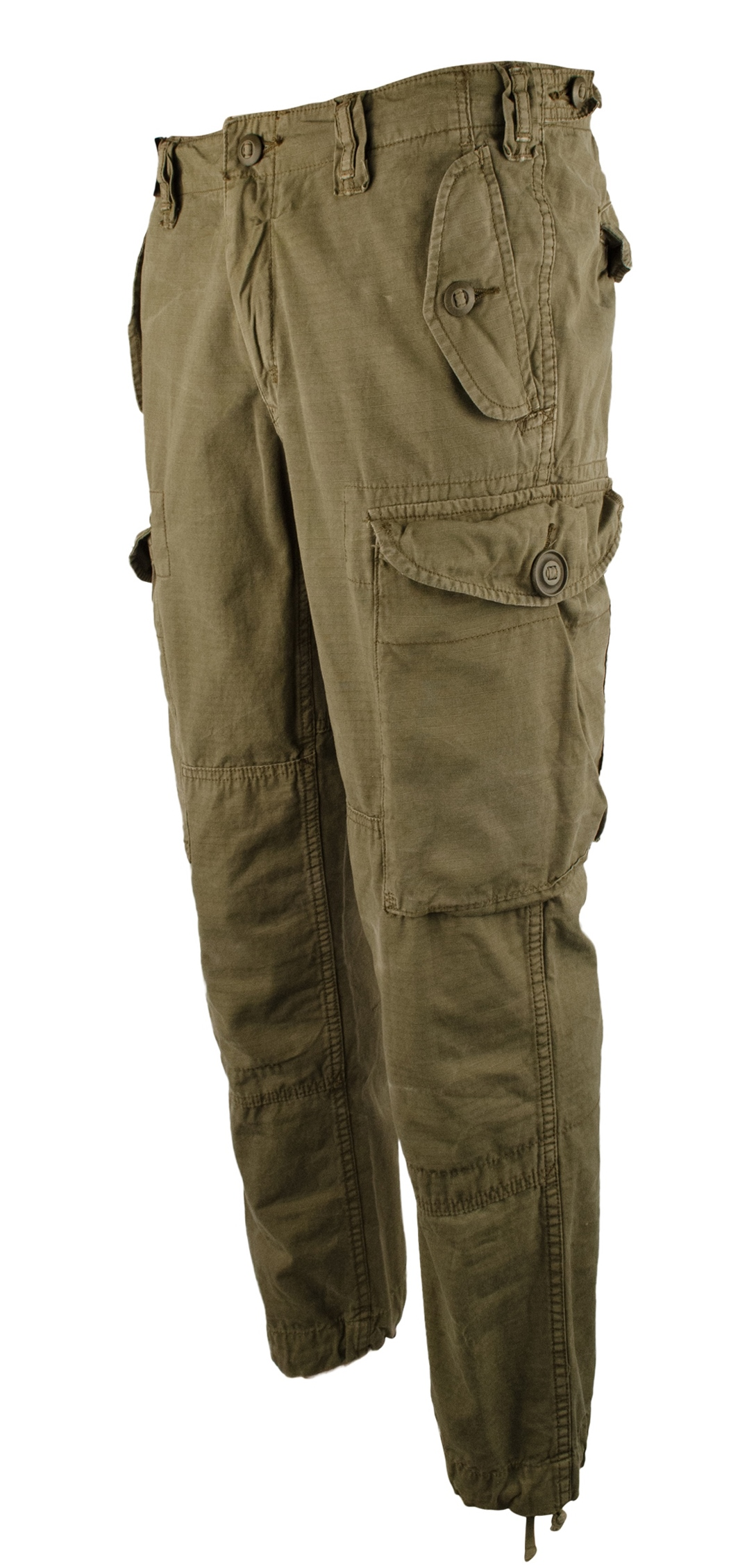 Find polo cargo pants from a vast selection of Clothing for Men. Get great deals on eBay!