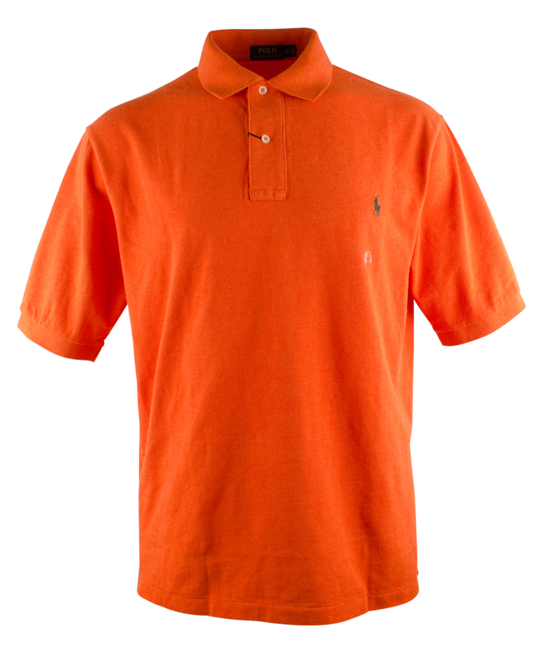 Polo ralph lauren men 39 s big and tall classic fit short for Mens big and tall golf shirts
