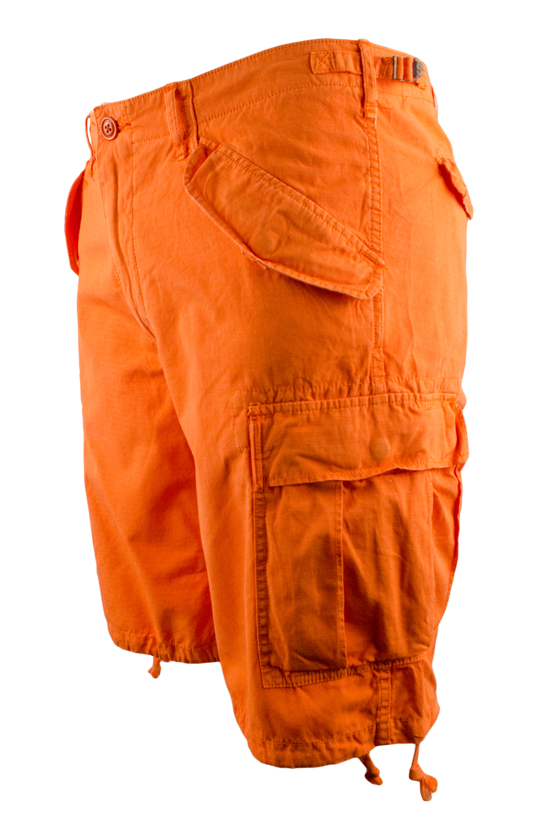 Sears has big & tall men's shorts. Find big & tall shorts from the brands you love today at Sears.