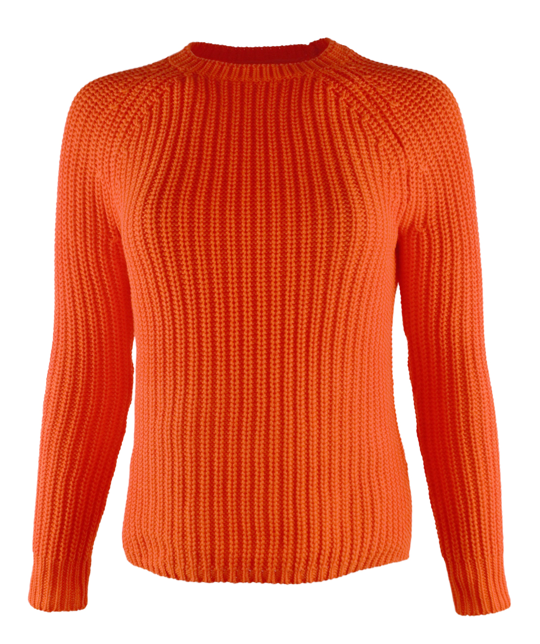 Shop for Women's Petite Sweaters at inerloadsr5s.gq Eligible for free shipping and free returns.