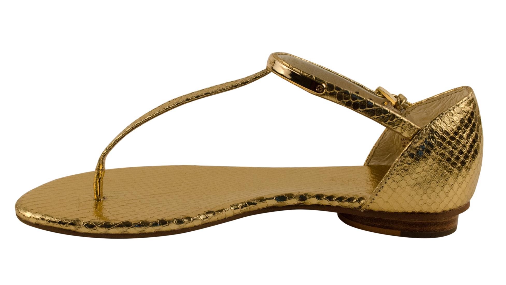 Lastest Clothing Shoes Amp Accessories Gt Women39s Shoes Gt Sandals Amp F