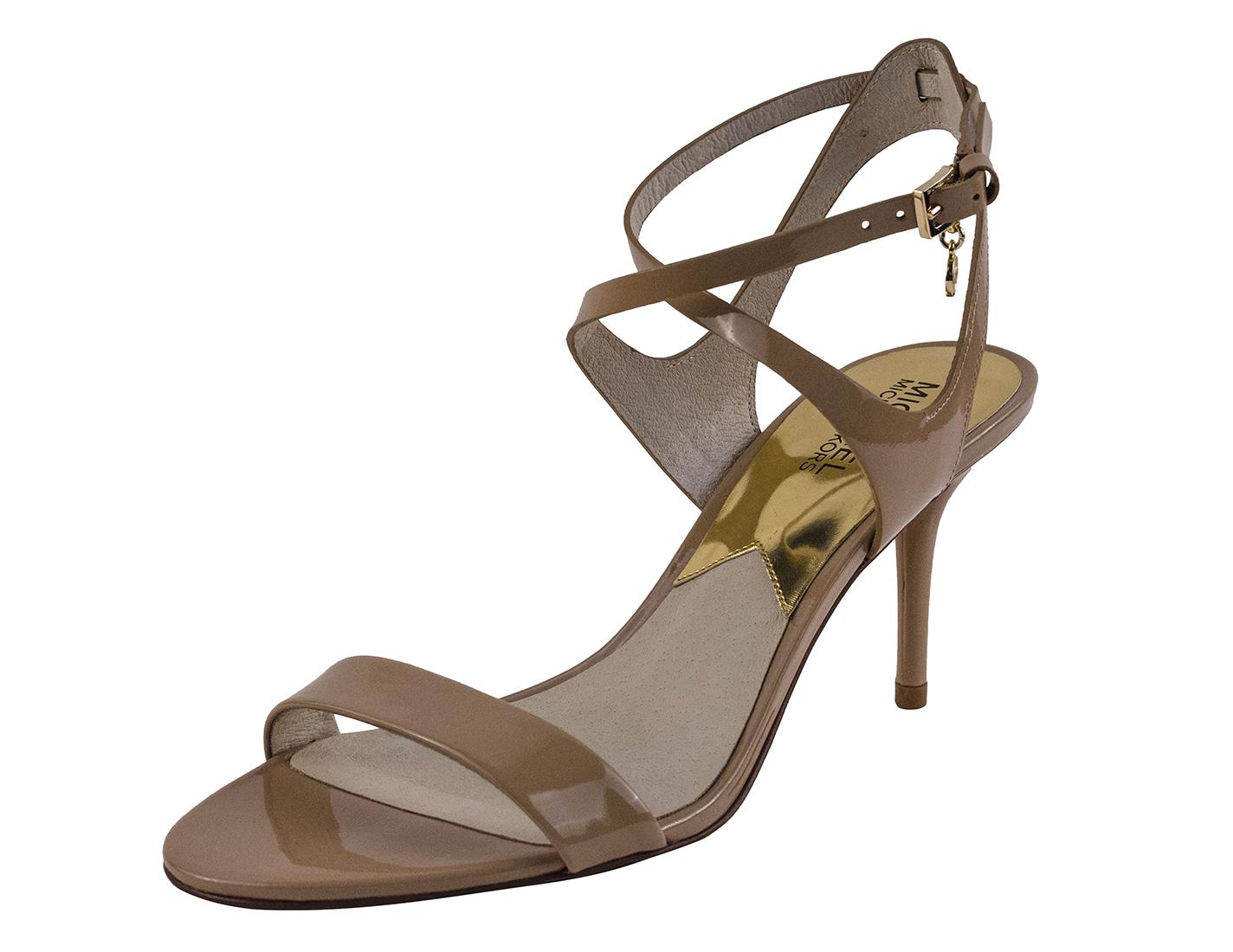 Luxury Hope Sandal For Women Michael Michael Kors Hope Sandal For Women Women