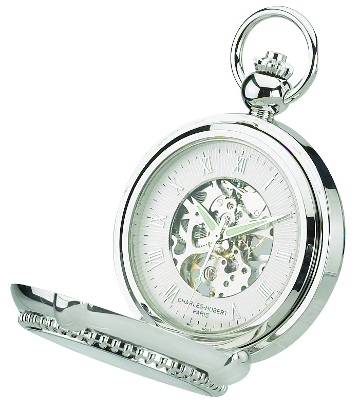 charles hubert 3847 classic collection pocket