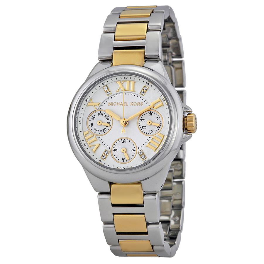 michael kors mk5760 classic collection