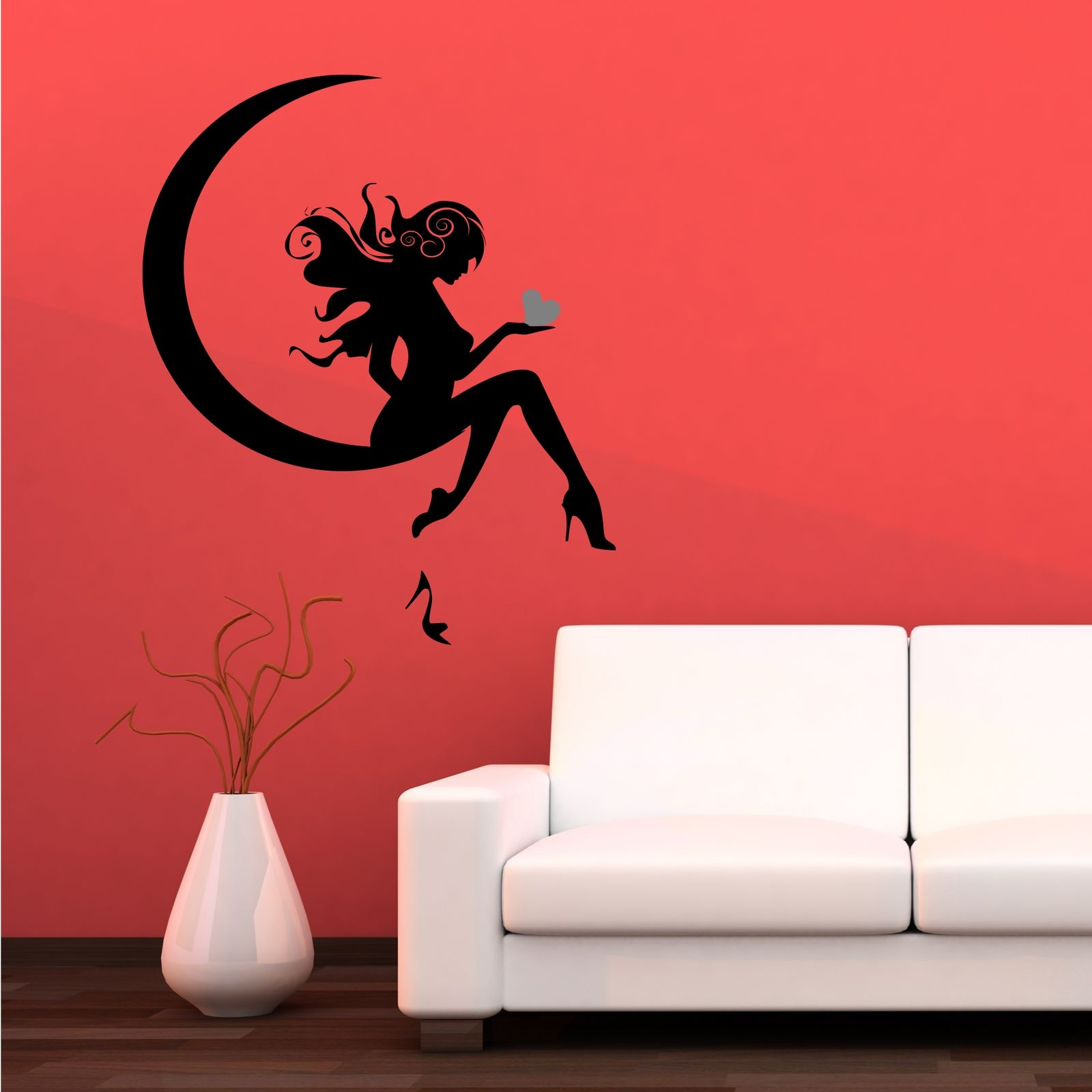 pin up girl wall stickers gallery