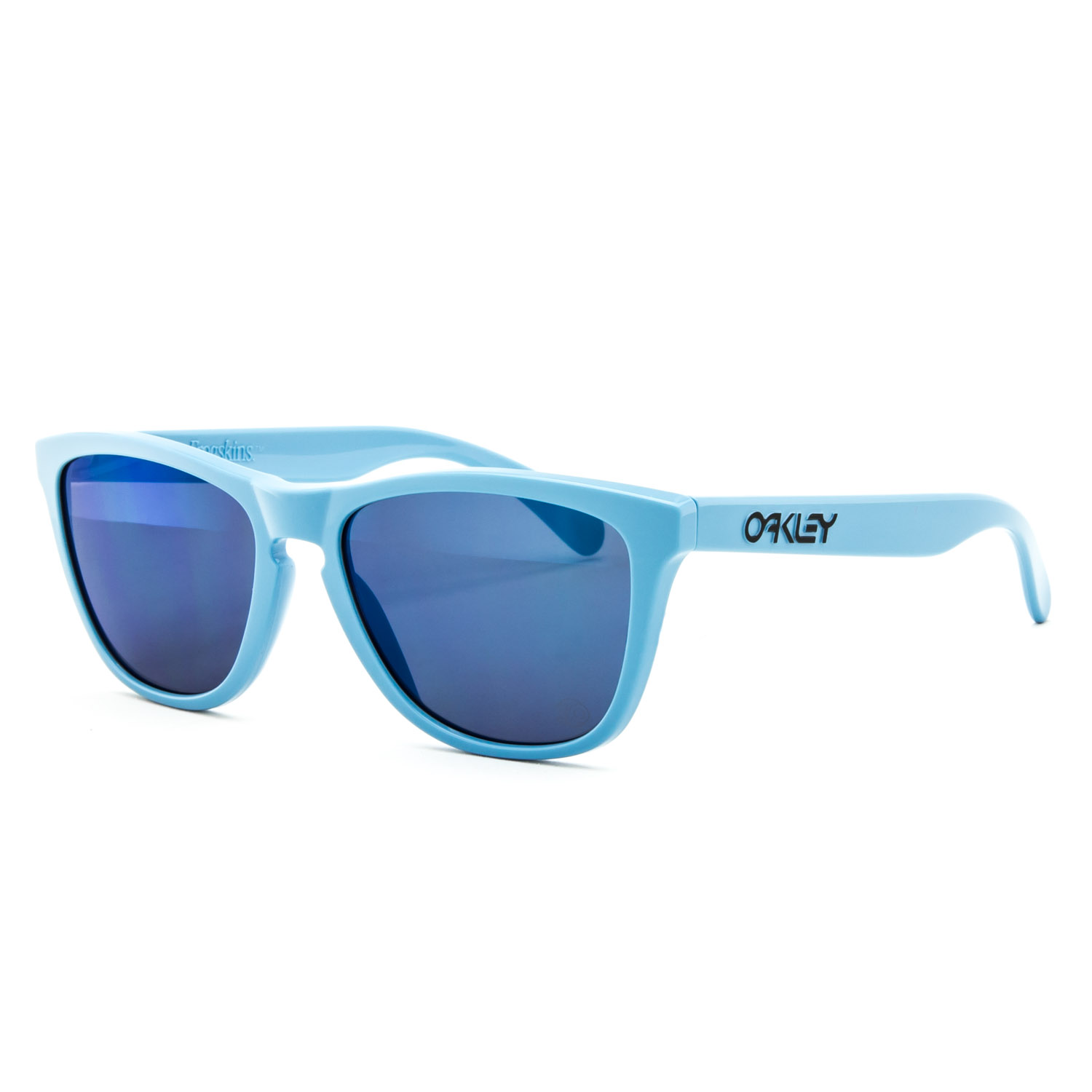 authentic oakley lenses hyz0  main image