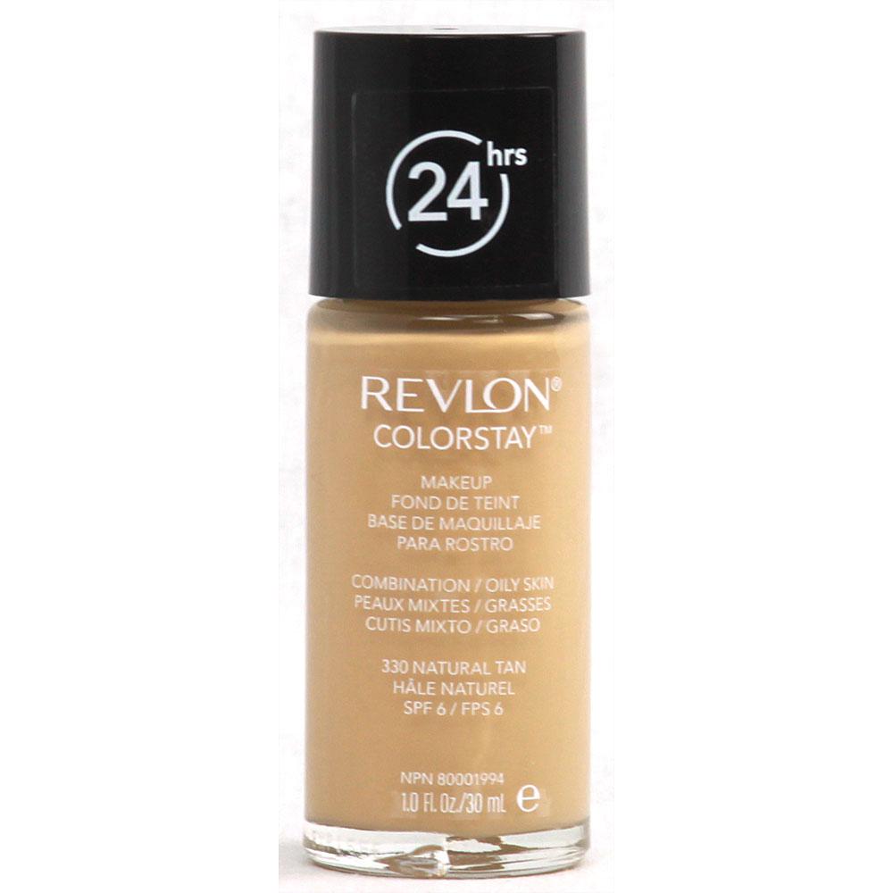 maquillaje 24